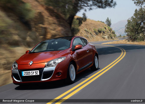 [تصویر:  Renault-Megane_Coupe_2009_800x600_wallpaper_03.jpg]
